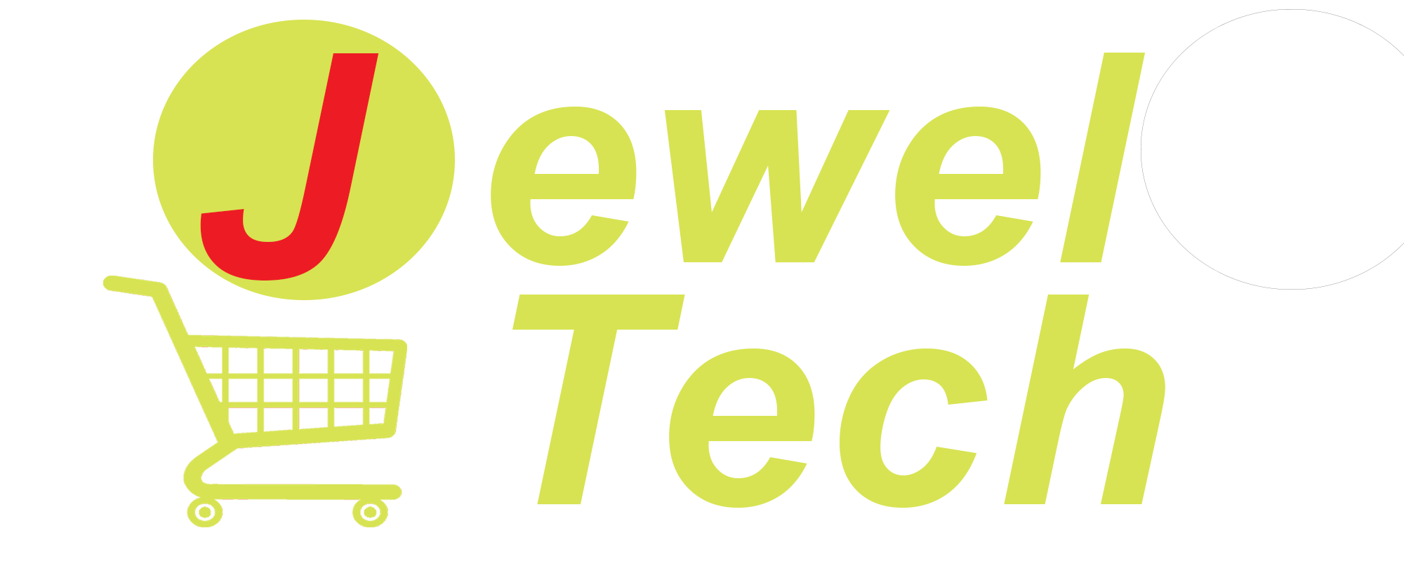Jewel-tech