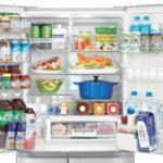 refrigerator_hitachi_r_sf_48_gu_sn_3